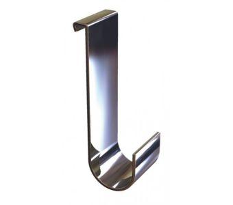 STAS Panel hook aluminum