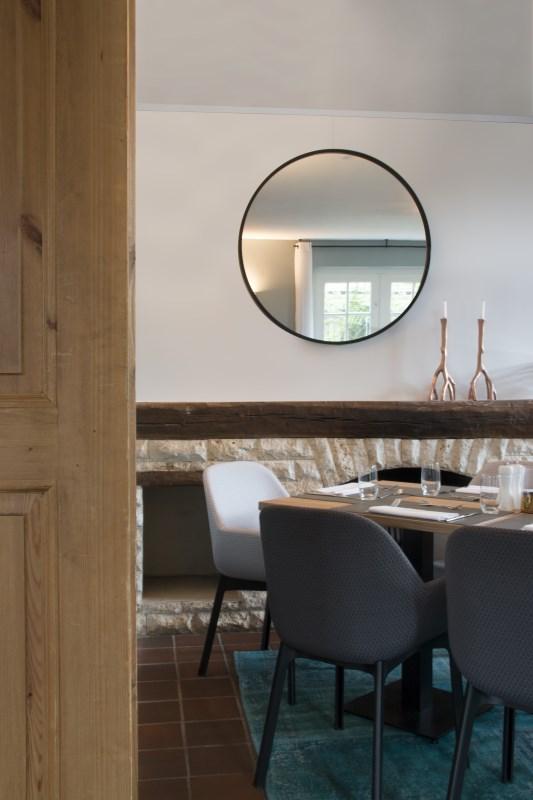 STAS drywallxpress with mirror
