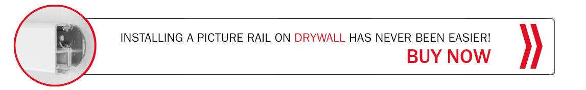 STAS drywallXpress
