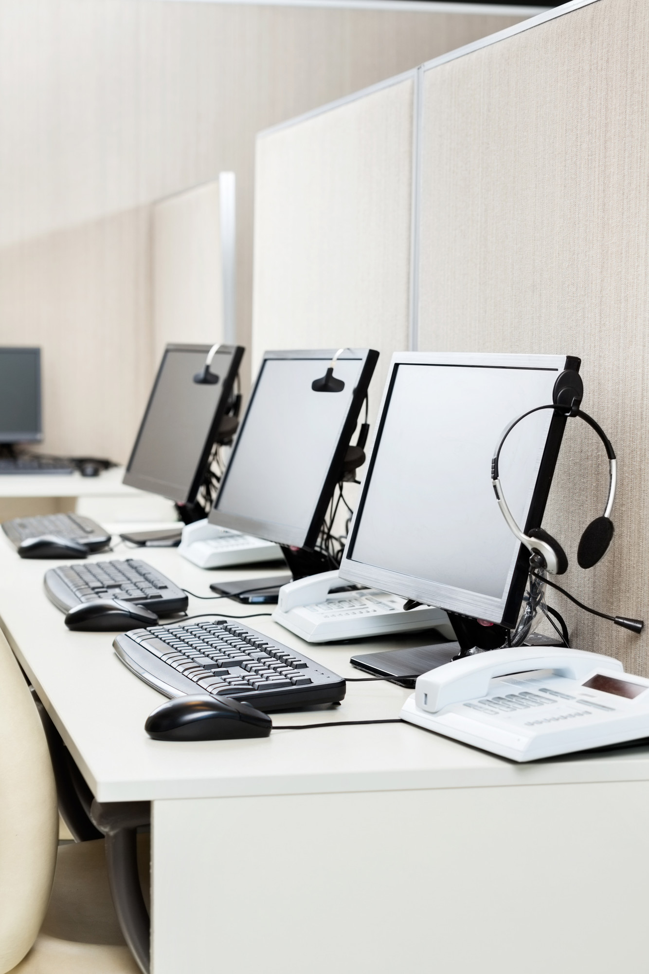 Spice up your office with cubicle hooks