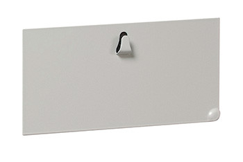 STAS magnetic picture hook