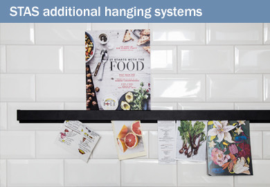 other picture hanging systems